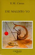 Entre relatos y versos: Mis libros: Maldito Romeo -